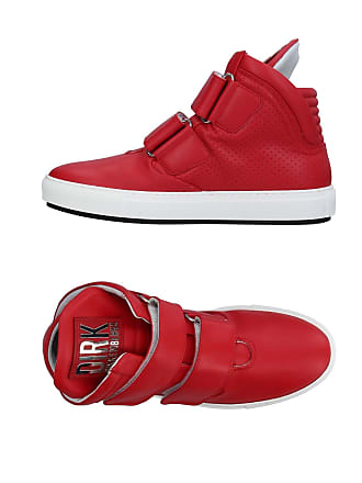 Tennis Dirk Bikkembergs Chaussures Sneakers amp; Montantes IAwBHq