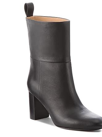Chaussures Sander® Chaussures Sander® Jil Achetez Jil Chaussures Achetez Jusqu''à Sander® Jil Jusqu''à Fw6cA1q