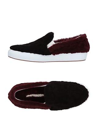Chose amp; Tennis Chaussures L'autre Basses Sneakers vTqxRvfd