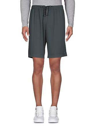 Pantalones Compra Stylight Hasta Reebok® 65 De EwqFrPxE