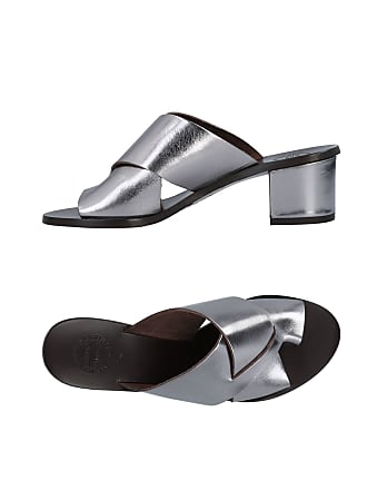 Atp Chaussures Atelier Atelier Atelier Sandales Atelier Chaussures Atelier Atp Atp Atp Atp Sandales Chaussures Chaussures Sandales Sandales HSEqw5HA