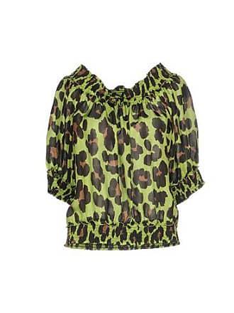 Blugirl Camisas Blugirl Camisas Camisas Blusas Blugirl Blusas Blugirl Blusas Camisas Blusas U0OqT5Cw5