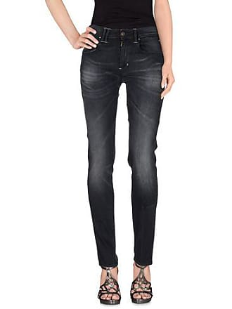Jeans Jeans Cycle Fashion Fashion Cowgirl Cowgirl Cycle Cowgirl Fashion Fashion Cycle Jeans Cycle rSSqTxUEw