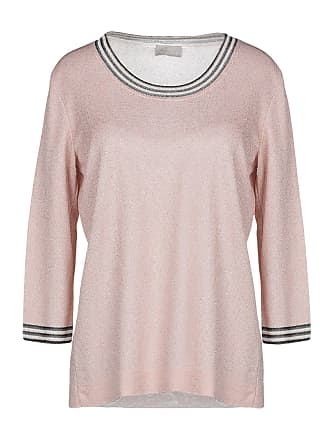 Bellentani Pullover Maille Maille Maria Maille Bellentani Pullover Maria Bellentani Maria Maria Bellentani Pullover Pullover Maille BxATwwE