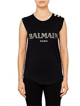 To ShirtsNow Women's Balmain® T Up −50Stylight EDW29IHY