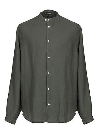Emporio Camisas Armani Camisas Emporio Emporio Armani Armani gxxH61q