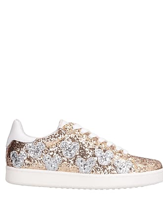 Master Sneakers Arts Chaussures Moa Tennis Of Basses amp; pUxZIOdw