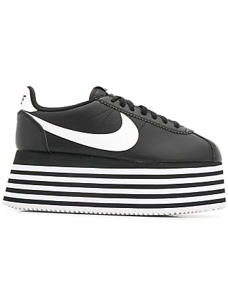 43fb3bded1 http://www.importados.online/Comme_Sneakers_A_Garçons ...