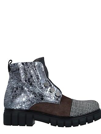 Chaussures Ebarrito Ebarrito Bottines Ebarrito Bottines Chaussures Ebarrito Bottines Chaussures Chaussures YqYwTr