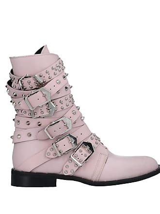 Born J Born J Chaussures Brand Brand Chaussures Bottines xzddtqwI