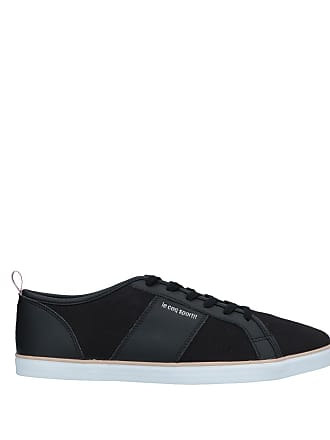 Sneakers Tennis Coq amp; Basses Chaussures Sportif Le q0axHPtx