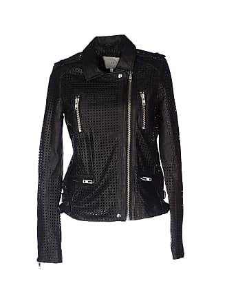Iro® −65 Achetez Vestes Stylight Jusqu''à 7S7pwU6q