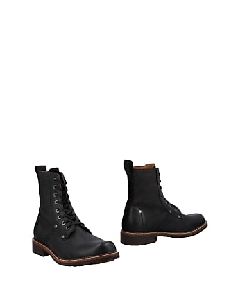 Shoppez Star® G TIOx0RTq Pour Les Hommes Chaussures Jusqu'à SUzGLMpVq