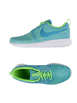 Chaussures Sneakers Nike Tennis Basses amp; Bvqqwa5d