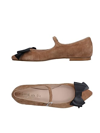 Cantarelli Chaussures Ballerines Cantarelli Chaussures Chaussures Cantarelli Ballerines Cantarelli Ballerines aIqcTU
