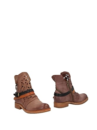 s s Chaussures Bottines 98 98 A A 8FvHq