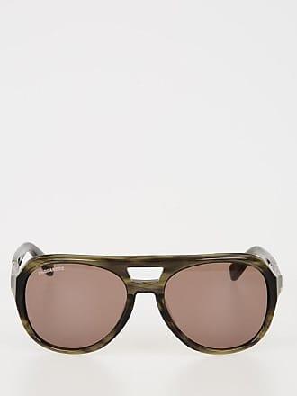Rob Dsquared2 Sunglasses Rob Unica Unica Sunglasses Dsquared2 Size Size S6w4qt