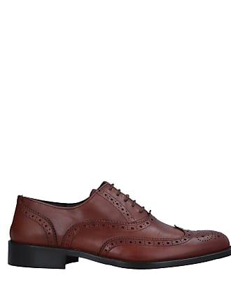 Brawns Lacets Brawns à Lacets Brawns Chaussures Chaussures à Brawns Chaussures à Lacets Chaussures f7frxw6qp