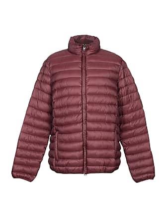 Di Synthetic Mare Coats Armata Down Jackets amp; aOHqHwd