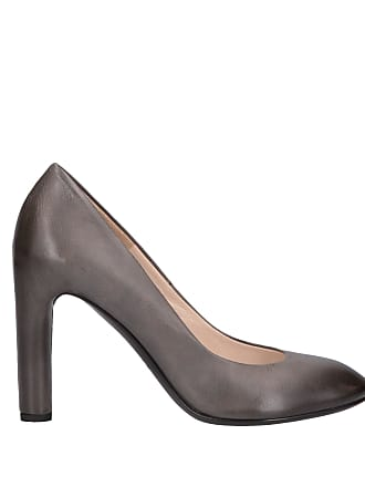 on Del Shoes Haves Sale Roberto to Carlo® Must up Uq6n1P