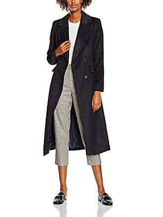 de Azul 38 Es New Mujer Abrigo Para Maxi 40 Look 8Ux17AP