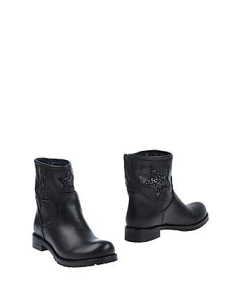 Bottines Chaussures Mauro Mauro Fedeli Fedeli qOS4R