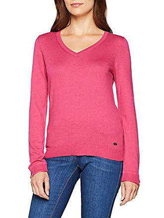 078cc1i001 Mujer Edc Small Rosa Para 660 Suéter pink Fuchsia By Esprit XwXBqgEf