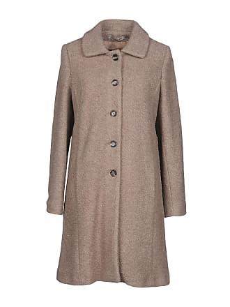 Abbigliamento a Acquista Casalini® Paolo fino qqABf0w