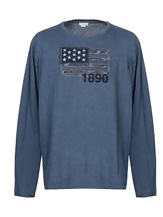 Association shirts T U s Topwear polo 1xPW4qwFE