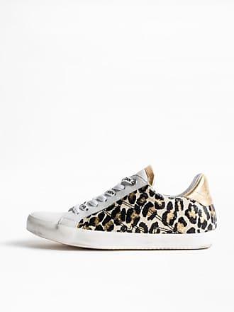 Sneakers Voltaire Zadigamp; Voltaire Sneakers Leo Zadigamp; Wild ARL354j