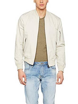104 amp; Jones Jacket Stylight Cazadoras Jack Productos fRqIxfE7