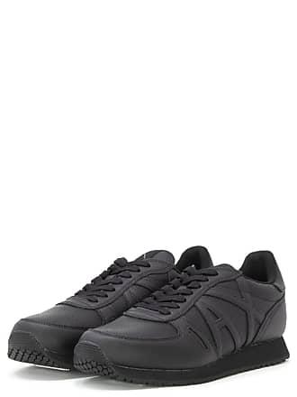 Sneakers Armani®Acquista Armani®Acquista Fino Sneakers A y7gbYf6