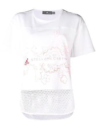 shirt Graphic Blanc Short Adidas T Sleeve wSRYIxqE