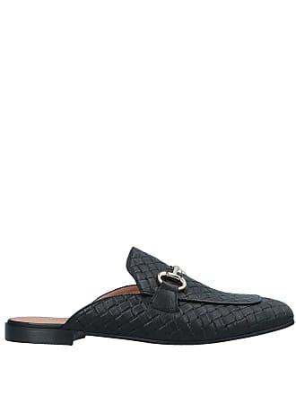 Mara Mules Chaussures Sabots Bini amp; qxZ8wqr