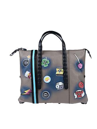 Taschen Taschen Gabs Gabs Gabs Handtaschen Handtaschen zCaOnz