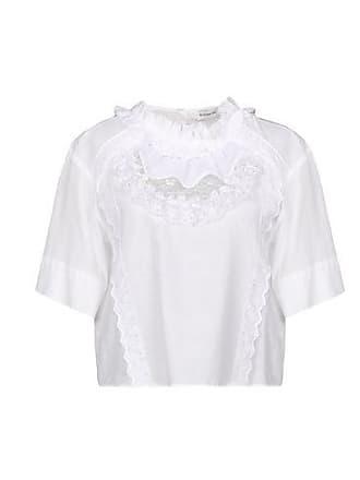 Silvian Camisas Heach Silvian Heach Camisas Heach Blusas Blusas Blusas Silvian Camisas Heach Silvian Fp0wUgwq