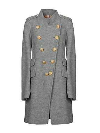 Femme Femme Coats Jackets amp; Femme amp; Jackets Coats Coats amp; rrURqYS