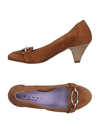 Salón Calzado Kammi De Calzado Zapatos Kammi q1U1wxX6