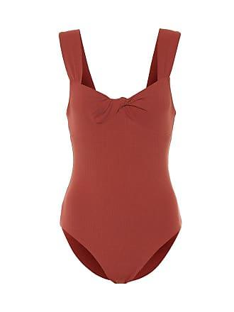 Acquista Ora Fino Meglio Della Marysia A Moda Il Swim® −70 Stylight wHnqX4R