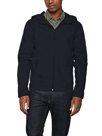 amp; 36 Outdoor Jack Productos Chaquetas Stylight Jones qZP4cW6f