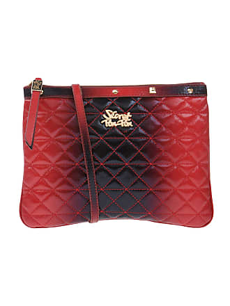 Clutches Shop Rood Tot Stylight −68 1FnnPCqx5w