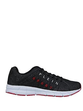 amp; Sport Chaussures Basses Plein Sneakers Tennis T7vWfxzfn