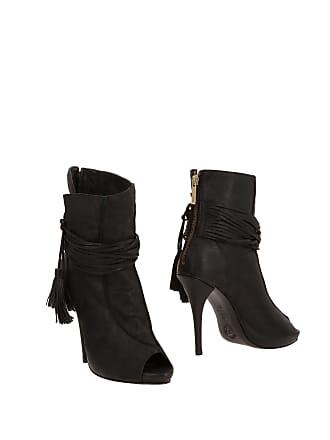 Nostrasantissima Chaussures Chaussures Nostrasantissima Bottines SfRwSxqgr