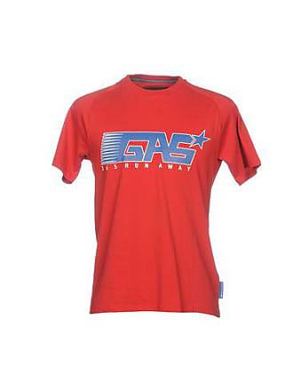Ahora De € Desde Gas® Camisetas Stylight 07 7 EFw8nd 5801a1a0357f