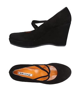 Escarpins Chaussures Escarpins Escarpins Chaussures Cervone Cervone Cervone Chaussures Escarpins Escarpins Escarpins Chaussures Cervone Chaussures Cervone Chaussures Cervone Cervone WqAwUgg1n