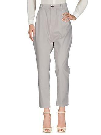 Brand Brand Pantalones Unique Unique U06qOa0x