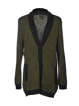Acquista Abbigliamento Abbigliamento Relive® Acquista fino a Relive® fino a n6qwqT4C
