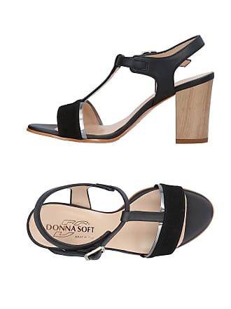 Soft Soft Donna Chaussures Donna Chaussures Sandales Soft Chaussures Donna Sandales tgdPdHwq