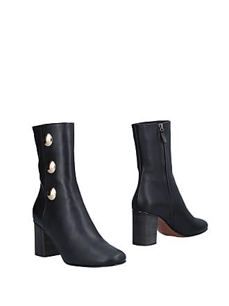 Chloé Bottines Chaussures Chloé Bottines Chaussures Chloé Bottines Chaussures Chloé PPf1nR