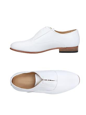 Chaussures Dieppa Mocassins Dieppa Dieppa Mocassins Restrepo Restrepo Chaussures w6qxSnxag